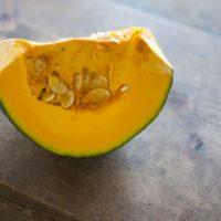 かぼちゃの種の食べ方。殻ごと食べる?簡単なのは?