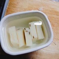 切り餅の保存方法と保存期間は?常温から天日干しまで!