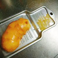 生姜湯の飲み方アレンジと絞りかすの活用法