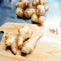 菊芋は生でも食べられる?下ごしらえの仕方と簡単な調理方法