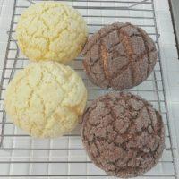 シナモンパウダーを使ったお菓子レシピ。大量消費にも!